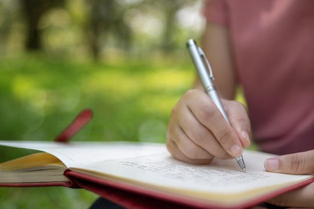 Koncepcja poematu, poezji i wiedzy