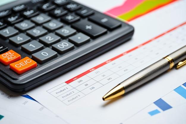 Koncepcja rocznych raportów księgowych sprzedaży przedsiębiorstw