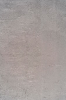 Koncepcja ściany streszczenie tło z miejsca na kopię