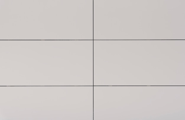 Koncepcja ściany tła z miejsca na kopię