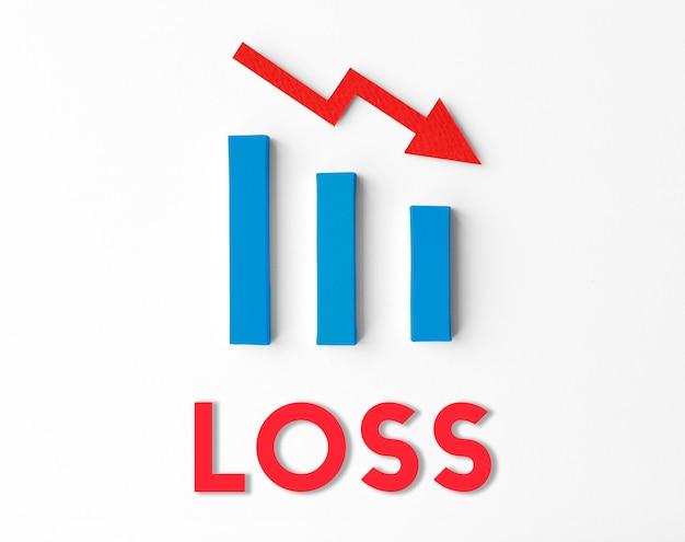 Koncepcja spadku trudności długu ridk