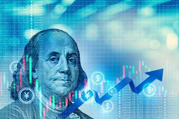 Koncepcja sytuacji finansowej
