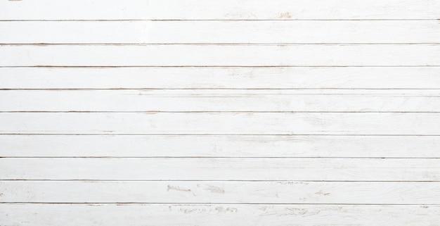 Koncepcja teksturowanej drewnianej deski