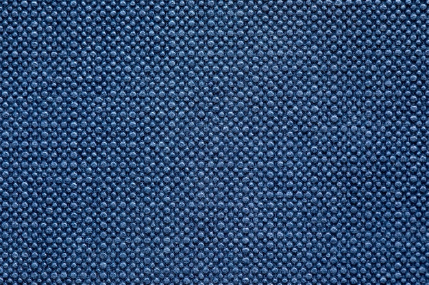 Koncepcja tło teksturowane tło