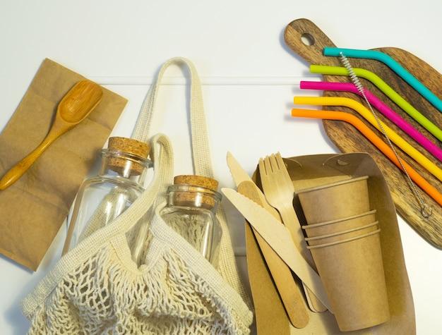 Koncepcja zero waste