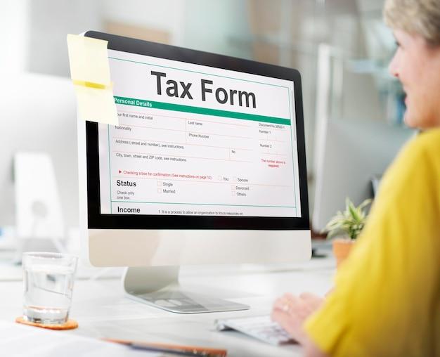 Koncepcja zwrotu ulgi podatkowej