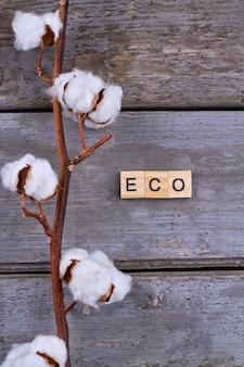 Koncepcja życia ekologicznego.