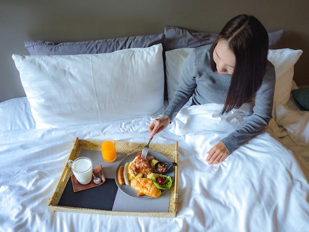 Koncepcja życia i zdrowego odżywiania