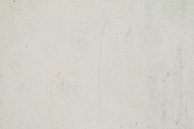 Konkretne tekstury lub tekstury ściany cementu streszczenie tle