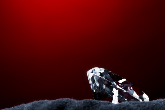 Konkurs miss pięknej korony diamentowej korony