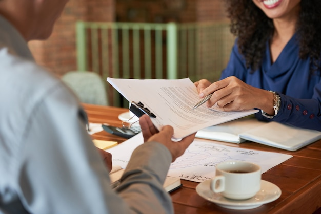 Konsultacje z prawnikiem