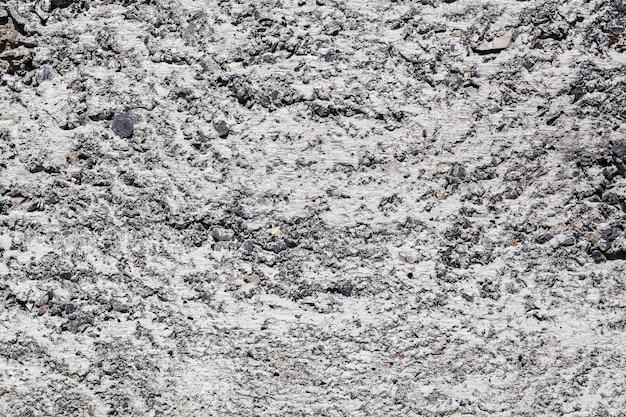 Kontrast szara tekstura stary betonowy tło