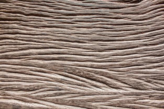 Kora powierzchni tekstura tło