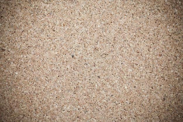 Korek tekstura tło.