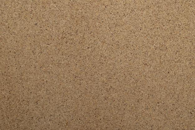 Korkowa tekstura tła