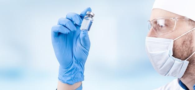 Koronawirus wybuch. koncepcja ochrony przed wirusami epidemii.