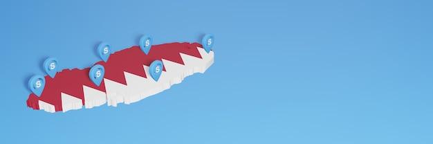 Korzystanie ze skype'a w katarze na potrzeby telewizji społecznościowej i tła strony internetowej puste miejsce