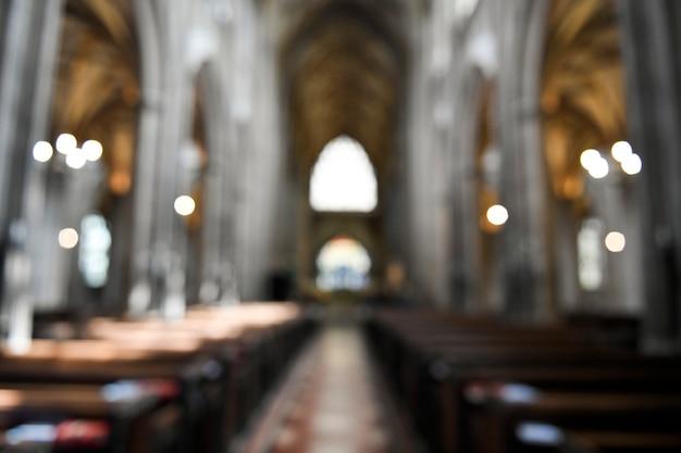 Kościół st mary redcliffe, bristol, wielka brytania