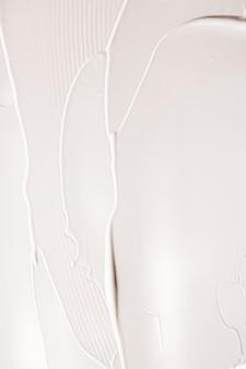 Kosmetyki do pielęgnacji skóry i konsystencja kremu lub antybakteryjne mydło w płynie do mycia rąk na wirusy...