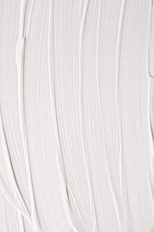 Kosmetyki do pielęgnacji skóry i kremowa konsystencja lub antybakteryjne mydło w płynie do mycia rąk w celu ochrony przed wirusami i higieny wakacyjne wzornictwo flatlay lub abstrakcyjne obrazy ścienne i pociągnięcia malarskie