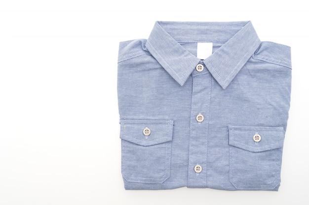 Koszula i odzież