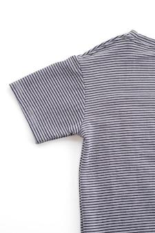 Koszula. składana koszulka