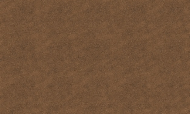 Kraft brązowy papier tekstury tła