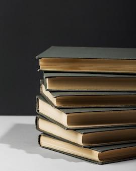 Kreatywne aranżacje na światowy dzień książki