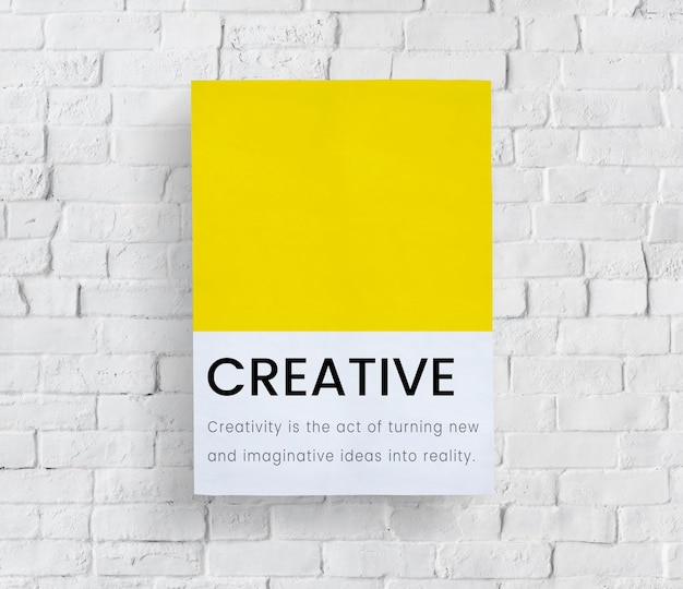 Kreatywne pomysły nowy projekt w stylu wynalazku