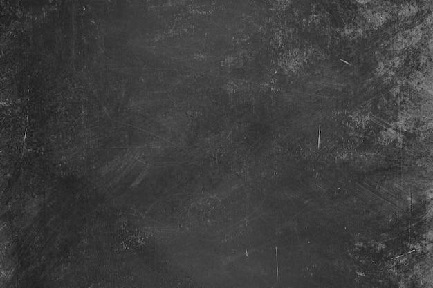 Kreda wcierała się w tablicę. streszczenie ściana tablica na tekst