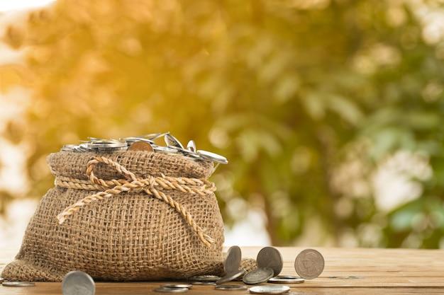 Kredyt hipoteczny i mienie na ratowanie twojej nieruchomości.