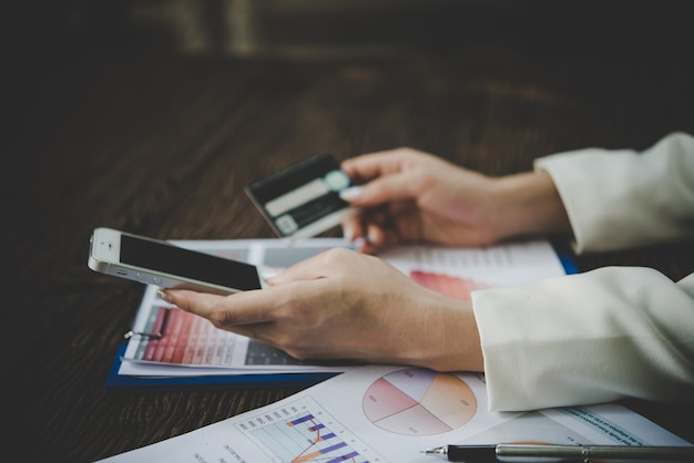 Kredyt na życie z wykorzystaniem zakupów