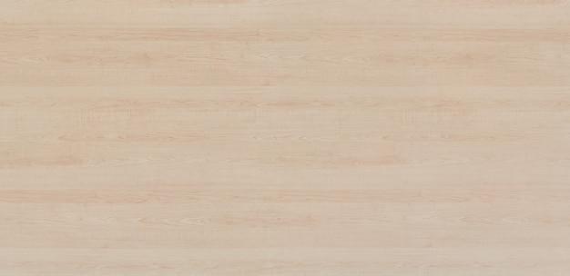 Kremowa drewniana tekstura