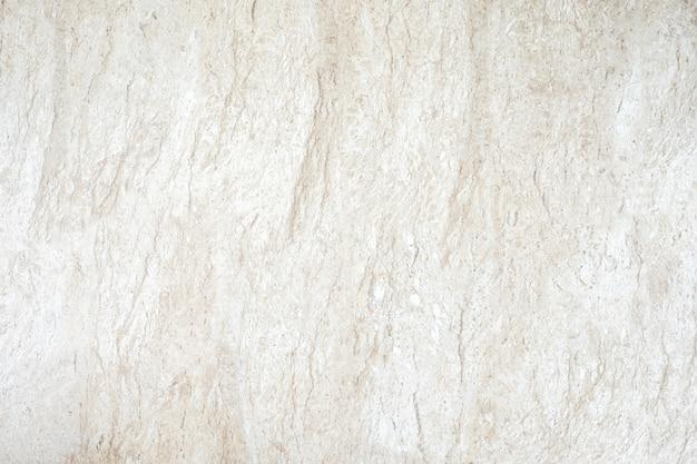 Kremowy kolor marmur tekstura tło, blat luksusowy wygląd