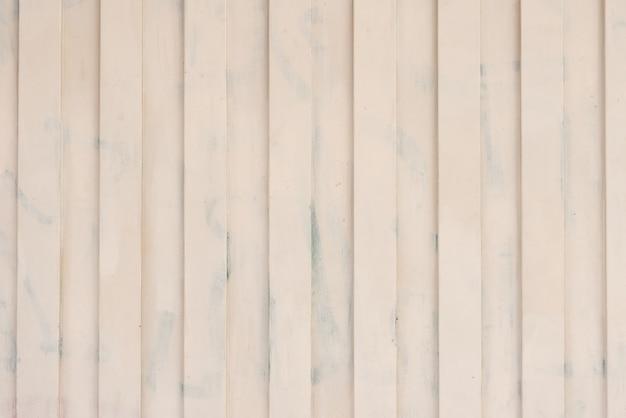 Kruszcowa tło tekstura dla outdoors projekta