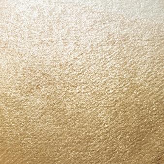 Kruszcowy złoto papieru tło