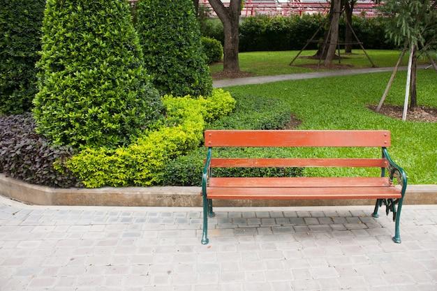 Krzesło ławki.