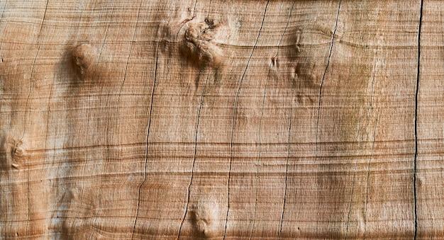 Książę drewna