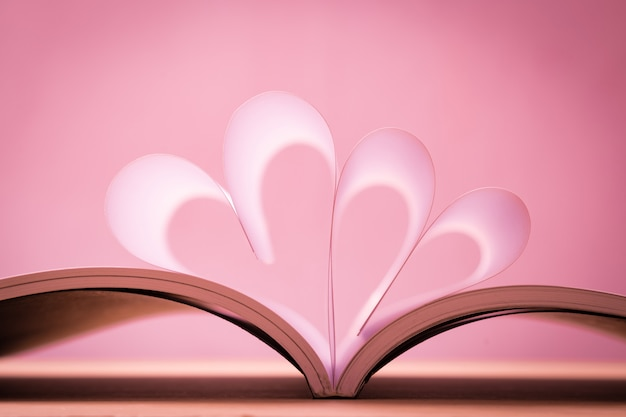 Księga miłości
