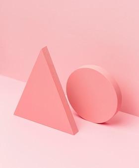 Kształty geometryczne