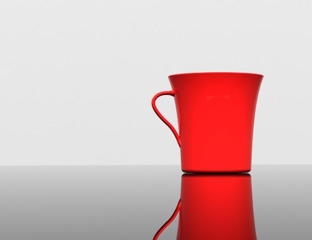 Kubek do kawy