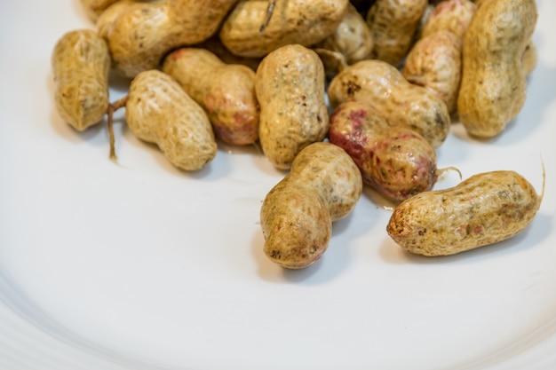 Kuchnia zdrowe przyprawy warzywne