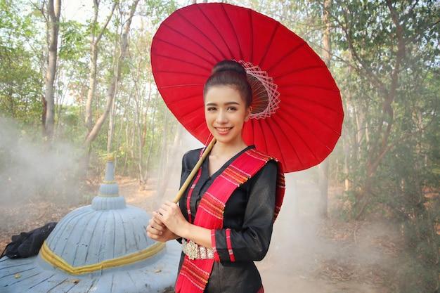 Kultura azjatycka rolnika i słonia