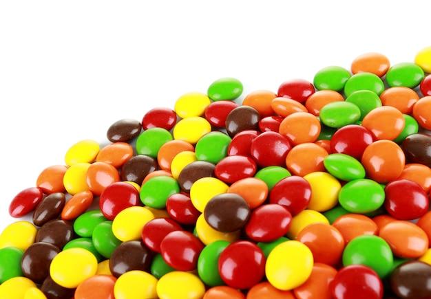 Kupa cukierków