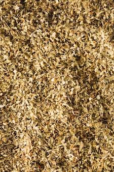 Kupie nasiona kopru