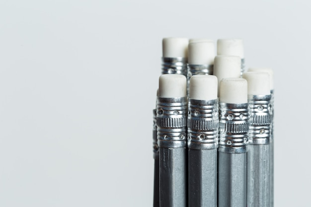 Kupie ołówki