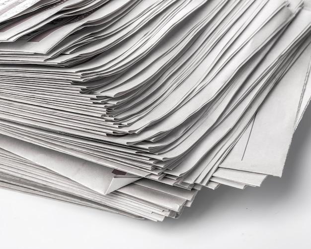 Kupie stare gazety