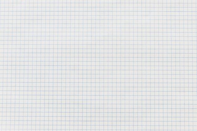 Kwadraty tekstury papieru