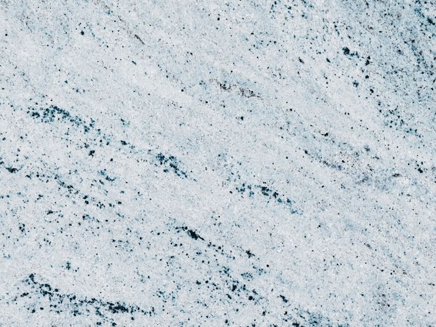 Łaciate marmur teksturowanej tło