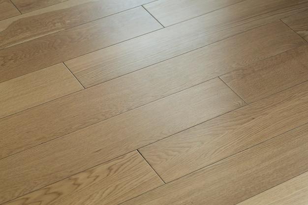 Laminat podkład drewniany laminat i deski parkietowe na podłogę w aranżacji wnętrz